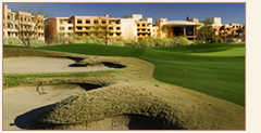 Sheraton Wild Horse Pass Resort & Spa - Hotel - 5594 West Wild Horse Pass Blvd., Chandler, AZ, 85226, USA