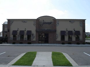 Jimmy's Pub - Bars/Nightife, Restaurants - 16804 Chandler Rd, East Lansing, MI, United States