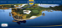 PGA National Resort & Spa - Attraction - Ave of the Champions, Palm Beach Gardens, FL, 33418
