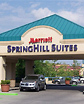 Springhill Suites By Marriott - Hotel - 1 Riverfront Plz, Lawrence, KS, United States