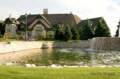 Bolingbrook Golf Club - Reception - 2001 Rodeo Dr, Bolingbrook, IL, 60490