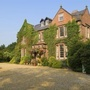 Nunsmere Hall Hotel - Reception Sites, Ceremony Sites - Tarporley Road, Oakmere, Northwich, Cheshire, CW8 2ES, United Kingdom