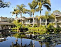 Ramada Inn - Hotel - 4770 Calle Real, Santa Barbara, CA, United States