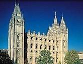 B&B4EVA in Salt Lake City, UT, USA