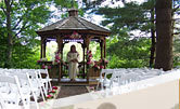 Pavilion At Crystal Lake - Ceremony Sites, Reception Sites - 144 Prout Hill Rd, Middletown, CT, 06457, US