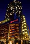 N.O. Marriott Metairie @ Lakeway - Hotels - 3838 N Causeway Blvd, Metairie, LA, 70002, US