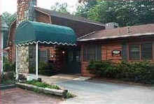 Rehersal Dinner Location - Restaurant - 1348 NC Highway 105 S, Boone, NC, 28607