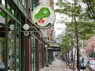 Winking Lizard - Restaurants, Bars/Nightife - 811 Huron Rd E, Cleveland, OH, United States