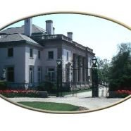 Nemours Mansion & Garden Tours - Parks/Recreation, Attractions/Entertainment - 1600 Rockland Road, Wilmington, DE, United States