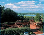 Lodge At Geneva Ridge The - Hotels/Accommodations - W4240 State Road 50, Lake Geneva, WI, United States