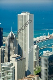 Mid-america Club - Reception Sites, Ceremony Sites - 200 E Randolph St, Chicago, IL, 60601