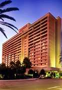 Marriott-Torrance - Hotel - 3635 Fashion Way, Torrance, CA, United States