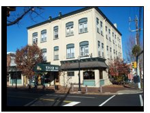 Old Brewery Tavern - Bars/Nightife, Attractions/Entertainment - 138 W Union Blvd, Bethlehem, PA, 18018, US