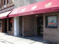 J.p. Macgrady's Pub - Attractions/Entertainment, Bars/Nightife - 117 E 3rd St, Bethlehem, PA, 18015