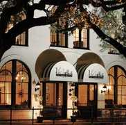 Vic's on the River - Reception - 26 E Bay St, Savannah, GA, 31401, US