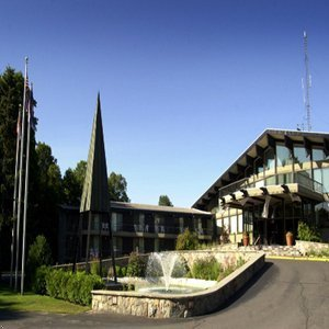 Shanty Creek Resorts - Reception Sites, Attractions/Entertainment - 5780 Shanty Creek Rd, Antrim County, MI, 49615, US