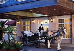 Renaissance Charleston Hotel - Hotel - 68 Wentworth St, Charleston, SC, United States