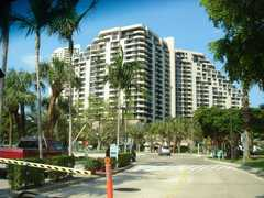 Recepcion - Reception - 520 Brickell Key Dr, Miami, FL, 33131
