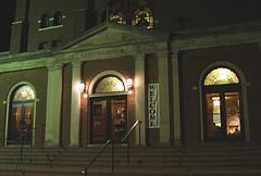 St Mary of Mount Carmel Church - Ceremony - 648 Jay St, Utica, NY, 13501