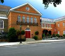 Baseball Hall of Fame - Attraction - Baseball Hall of Fame, Cooperstown, NY, Cooperstown, New York, US