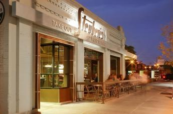 Steuben's - Restaurants, Bars/Nightife - 523 E 17th Ave, Denver, CO, 80203