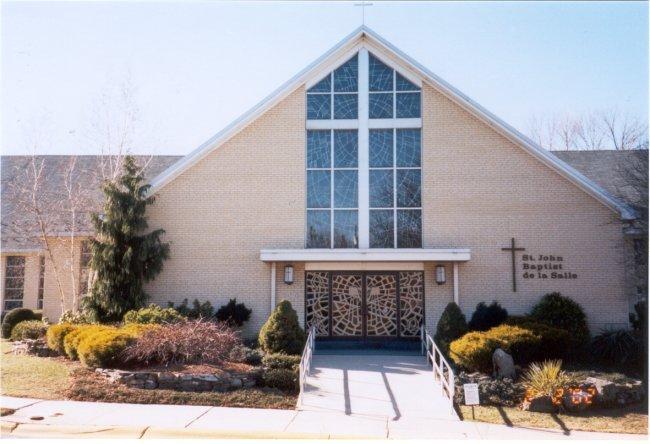 Wedding Ceremony - Ceremony Sites - 420 Holland St, Reading, PA, 19607