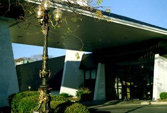 Radisson Hotel Sharon - Hotels/Accommodations, Reception Sites - 3377 New Castle Rd, West Middlesex, PA, United States