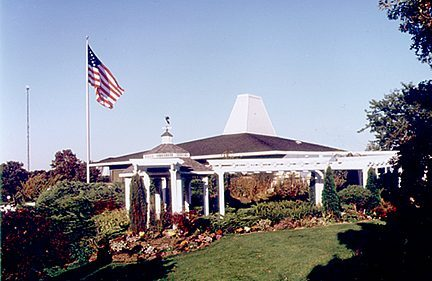Rock Hill Golf & Country Club - Reception Sites - 105 Clancy Rd, Manorville, NY, United States