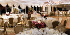 Knoll Country Club East - Ceremony & Reception -