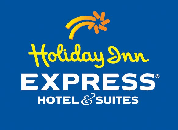 Holiday Inn Express - Hotels/Accommodations - 19751 Greeno Rd., Fairhope, AL, United States