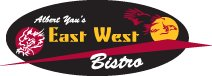 East West Bistro - Restaurants - 8151 Ritchie Hwy, Pasadena, MD, United States
