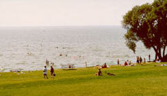 High Cliff State Park - Attractions/Entertainment, Parks/Recreation, Ceremony Sites - N7630 State Park Rd. Sherwood, WI 54169, Menasha, WI, United States