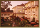 La Playa Hotel & Cottages - Hotels/Accommodations, Ceremony Sites, Reception Sites - 8th Ave & Camino Real, Carmel, CA, United States