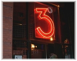 3 Degrees Church - Club 3 Degrees - Reception Sites, Ceremony Sites - 113 N 5th St, Minneapolis, MN, United States