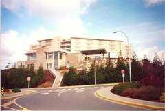 The CFB Esquimalt Wardroom  - Reception - 1586 Esquimalt Rd, Victoria, BC, V9A, Canada