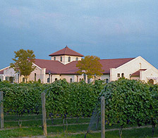 Raphael Vineyards - Reception Sites, Ceremony & Reception - 39390 Main Rd, Peconic, NY, 11958, US