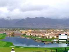 Superstition Springs Golf Club - Reception - 6542 E Baseline Rd, Mesa, AZ, 85206