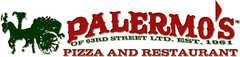 Palermo's - Restaurant - 3751 W 63rd St, Chicago, IL, 60629