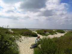 Sullivan's Island - Attraction - Sullivan's Island, S Carolina, Sullivan's Island, SC, US