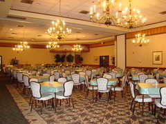 Fort Jackson: Officers Club - Reception - 3630 Semmes Rd, fort jackson, SC, 29207, US