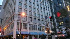 Arctic Club Hotel - Hotel - 700 3rd Avenue, Seattle, WA, United States