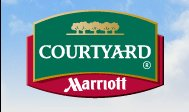 The Ambassador @ The Courtyard By Marriott - Reception Sites, Hotels/Accommodations - 7792 Peach St, Erie, PA, 16509, US