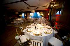 The Empire Room - Ceremony/Reception - 1401 Elm St, Dallas, TX, 75202, US