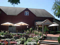 Chaddsford Winery - Winery - 632 Baltimore Pike, Chadds Ford, PA, United States