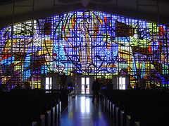Our Lady of Fatima - Ceremony - 8016 Kennedy Blvd, NJ, 07047