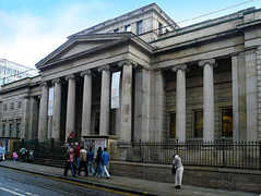 Manchester Art Gallery - Attraction - Mosley St, Manchester, England, GB