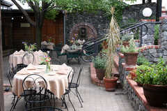 Tofanelli's Restaurant - Rehearsal Dinner - 302 W Main St, Grass Valley, CA, United States