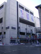 The Glenbow Museum - Attractions - 130 9 Avenue Southeast, Calgary, AB, Canada