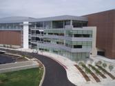 Peoria Civic Center - Reception Sites - SW Jefferson Ave & William Kumpf Blvd, Peoria, IL, 61605, US