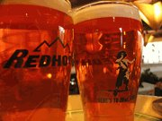 Redhook Brewery - Restaurants, Attractions/Entertainment, Bars/Nightife - 35 Corporate Dr, Portsmouth, NH, 03801